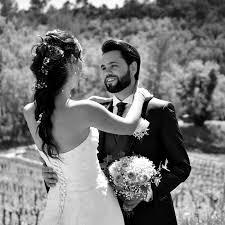 mariage photographe photographe mariage stéphanie avon