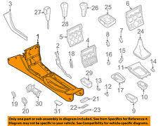 consoles u0026 parts for bmw z3 ebay