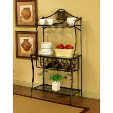 Cheap Bakers Rack Accessories Inspiring Ideas About Bakers Rack Decorating For