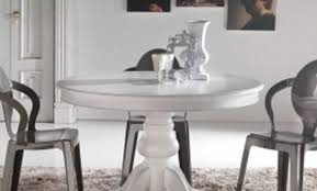 cuisine designer italien table haute cuisine design trendy cool ikea table haute cuisine
