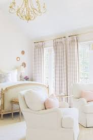 Small White Bedroom Chairs Terrific Bedroom Chairs Types Small Under 100 Beige Bed White