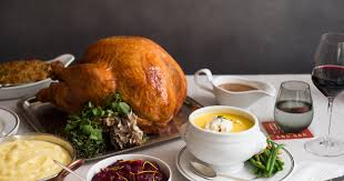 38 restaurants open on thanksgiving in nyc
