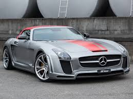 mansory mercedes sls fab design mercedes benz sls 63 amg roadster body kits west