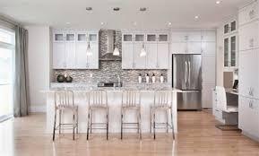 faience de cuisine moderne faience de cuisine moderne 9 salle de bain frise jet set