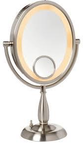 led vanity lights nz home design ideas