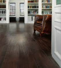 luxury vinyl plank flooring that looks like wood vinyl wood
