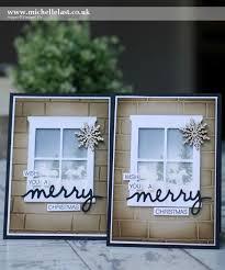 631 best christmas cards doors windows images on pinterest