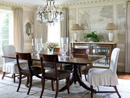 Traditional Dining Room Chandeliers Traditional Dining Room Lighting Traditional Dining Room