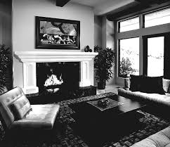 livingroom chaise living room grey sofa living room ideas gray living room