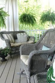 used outdoor patio furniture wfud