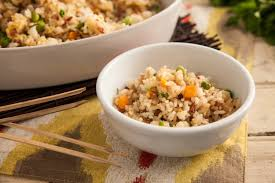 kid friendly thanksgiving recipes kid friendly fried rice recipe chowhound