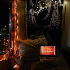 best 25 halloween bedroom ideas on pinterest fall bedroom decor