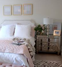 Black White Gold Bedroom Ideas Bedroom White Gold And Gray Bedroom White Bedding Ideas Grey And