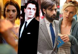 10 great self absorbed narcissistic movie assholes indiewire