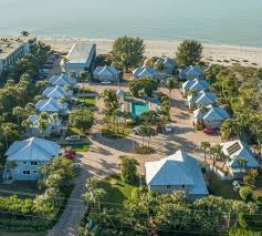 Sanibel Island Map Shalimar Cottages And Motel 2017 Room Prices Deals U0026 Reviews