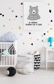 butterfly wall stickers for girls bedrooms nursery butterfly wall butterfly wall stickers for girls bedrooms