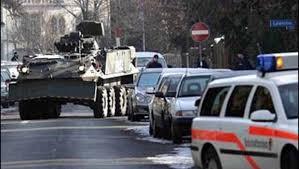 siege swiss swiss end consulate siege cbs