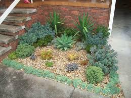 Small Garden Landscaping Ideas Attractive Garden Planting Ideas Landscape Design And Service