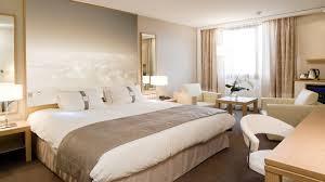 Tva Chambre Hotel - hotel best cdg airport à roissy en hôtel 4