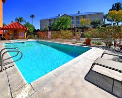 Comfort Suites Magic Mountain Hotel Comfort Suites Stevenson Ranch Ca Booking Com