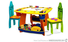 little girls table and chair set activity table and chairs set kids furniture table chairs kids table