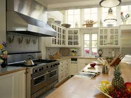 Shaker Style Kitchen Cabinets Manufacturers Kitchen Shaker Style Kitchen Cabinets Cabinet Manufacturers