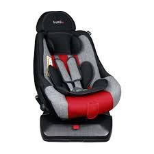 clipperton siege auto pivotant trottine siège auto bébé clipperton groupe 0 1 noir gris