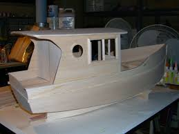 Wooden Model Ship Plans Free by Balsa Wood Model Ship Plans Free Mini Speed Boat Plans Wooden