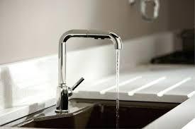 kohler purist kitchen faucet kohler purist kitchen faucet stunning design ideas purist kitchen