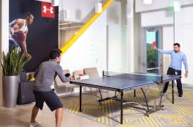 how under armour plans to turn your clothes into gadgets wired