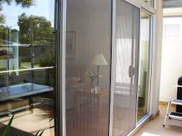ideal retractable flyscreens door screens for french and bifold doors