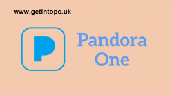 pandora one apk pandora one apk 7 9 free version windows 7 archives www