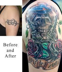 empire tattoo inc new jersey tattoo artists u0026 shops
