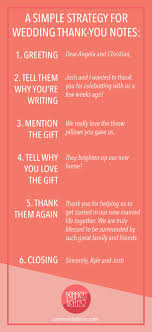 25 unique thank you notes ideas on thank you cards