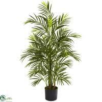 artificial outdoor trees outdoor silk trees silk plants direct