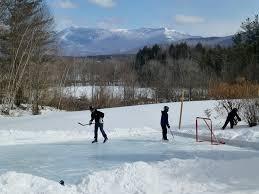 New England Backyards by Iron Sleek Serves New England States Including Boston Area