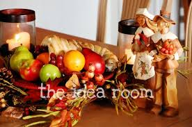 thanksgiving recipe bread cornucopia