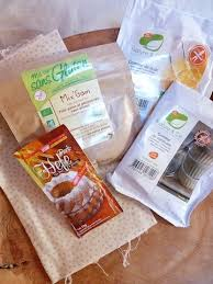 comment cuisiner sans gluten vous êtes nombreux à vous demander quelle levure sans gluten choisir