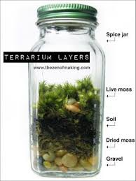 Homemade Fly Trap by Diy Fly Trap Mason Jar Buzzchat Co Do It Yourself
