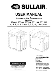 02250180 090 r01 gas compressor valve