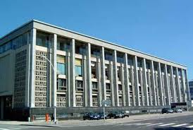 chambre de commerce du havre chambre de commerce du havre avant sa transformation en casino le