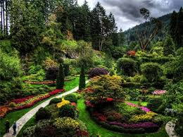 home decorating ideas the most beautiful gardens in the world