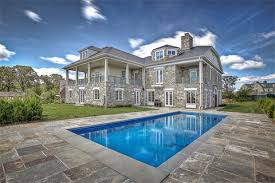 luxury homes united states luxury estate and homes for sale
