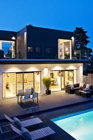 Vantage Design Group 2173 Best Modern Home Images On Pinterest Architecture Facades