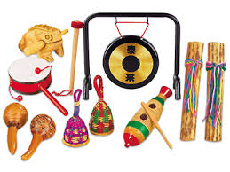 instruments from around the world collection at lakeshore learning