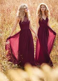 bridesmaids special occasion dresses and bridal party gowns by