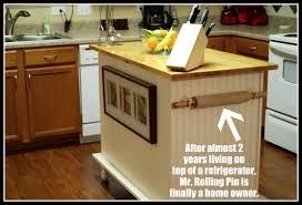 repurposed kitchen island ideas kitchen desk repurposed to kitchen island mind on medicine rolling