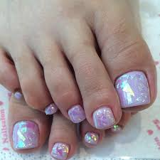 Baby Nail Art Design Best 25 Toe Nail Designs Ideas On Pinterest Pedicure Nail