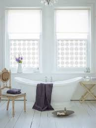 bathroom window privacy ideas best 25 bathroom window privacy ideas on window privacy