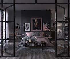 Larger Bedrooms Beautiful Bedrooms Model